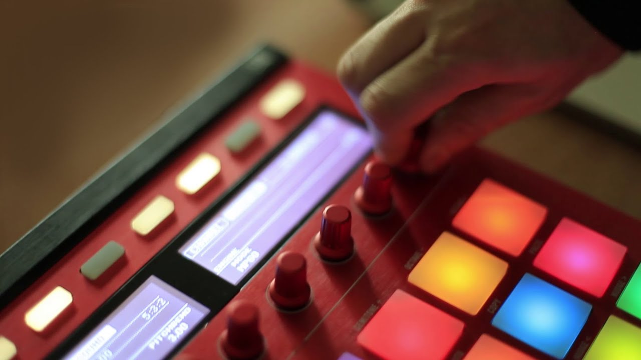 Online Mixing, Mastering & Production Services By Doctor Mix
