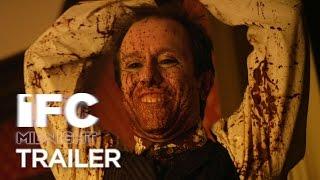 The Axe Murders of Villisca - Official Trailer I HD I IFC Midnight