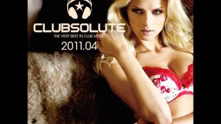 17. Ricky L. feat. M CK. - Born Again (Balearic Soul Mix)