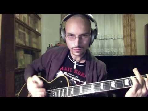 Обзор гитарных плагинов: цифра и лампа, примеры, обсуждение, плюсы и минусы