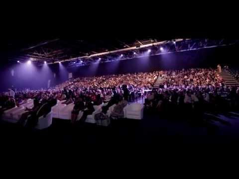 M PREMIERE: Dubai Classics 2015 Vladimir Spivakov & Moscow Virtuosi Chamber Orchestra (Russia)