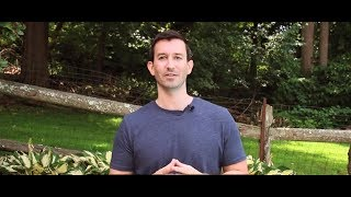The Smoothie Diet - 21 Day Rapid Weight Loss Program by Drew