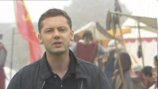Magna Carta - Timelines.tv History of Britain B03