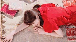 中島 愛 - サブマリーン