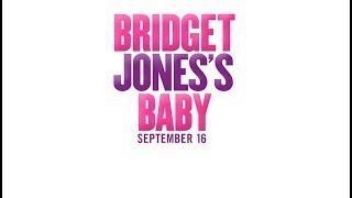 Bridget Jones's Baby (2016) Official Trailer
