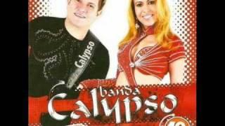 banda Calypso Vol.10 - (14) Parecemos Tão Iguais thumbnail