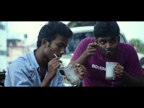 LIFE- short film promo..by 2k13 mbbs GMCT