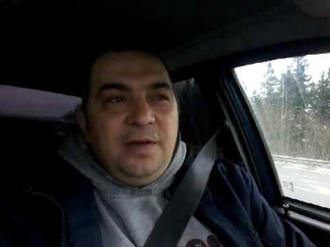 знакомства мужчинами финляндии