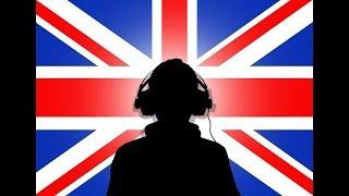 Учим английский по песням. Майкл Джексон -The Earth Song