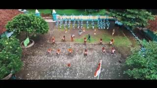Drum Band MTsN Loano Purworejo