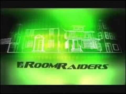 Mtv dating show room raiders mtv