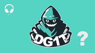 Je suis DG1T | Motion design LP TSI Vichy