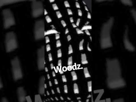 Big Mari- W00dz. Ft.Dezzie