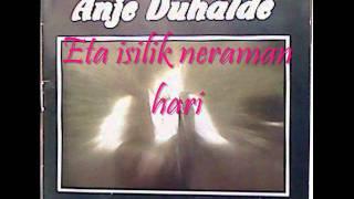Maitasun aroak (Anje Duhalde).wmv