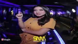 DJ LALA 3 MEI 2020 (DUGEM DIRUMAH AJA!!!)
