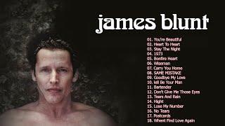 ... james blunt greatest hits full album 2021james 2021https://youtu.be/ffbvwmv1jp0