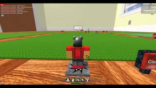 10 Best People To add on Roblox.com
