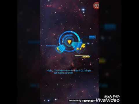hack chien co huyen thoai one hit bat tu - Hack Chiến Cơ Huyền Thoại One hit+Bất tử Android