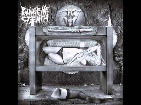 Pungent Stench - Apotemnophiliac