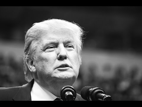Trump Vs Hillary   What Wasn
