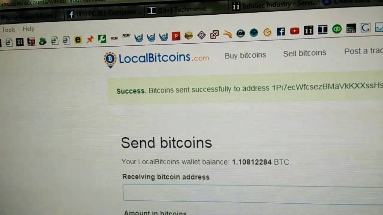 How To Buy On Amazon Ebay With Bitcoin