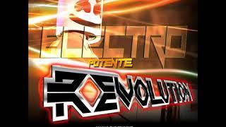 ELECTRO POTENTE REVOLUTION DJ DARWIN/VDJ COCO MIX/ DJ VICTOR CARVAJAL 🇻🇪
