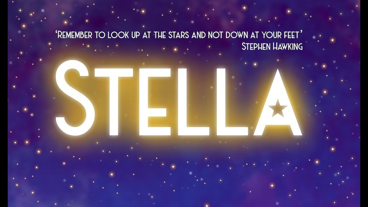 Stella Trailer