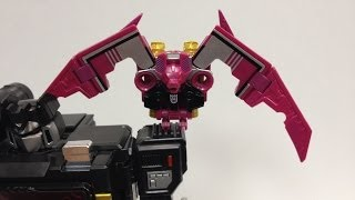 Video Transformers:Masterpiece - MP13B RATBAT download MP3, 3GP, MP4, WEBM, AVI, FLV Agustus 2018