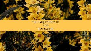 Sunday Live 06/23/19