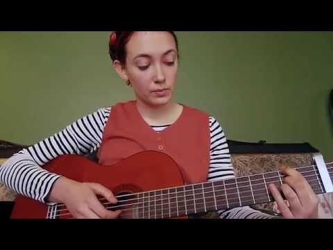 Army Dreamers - cover by Ruth Doblo