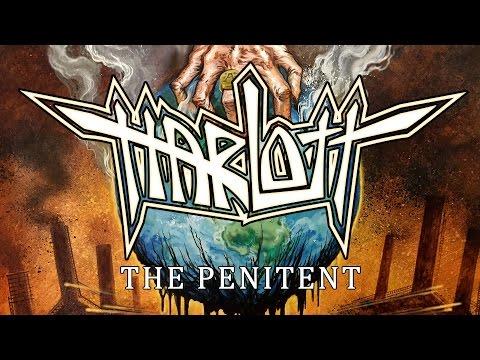 """Harlott """"The Penitent"""" (OFFICIAL)"""