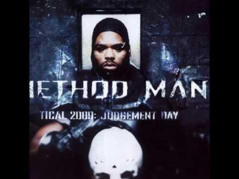 Method man and mary blige all i need lyrics