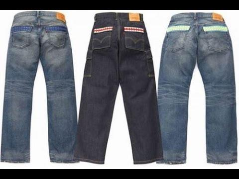 Теплые спортивные брюки на зиму мужские а также летние модели по самым лучшим ценам в интернет-магазине underarmourshop. Ru. Большой выбор и быстрая доставка.