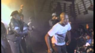 Too $hort & Ice Cube-Cuss Words.mov