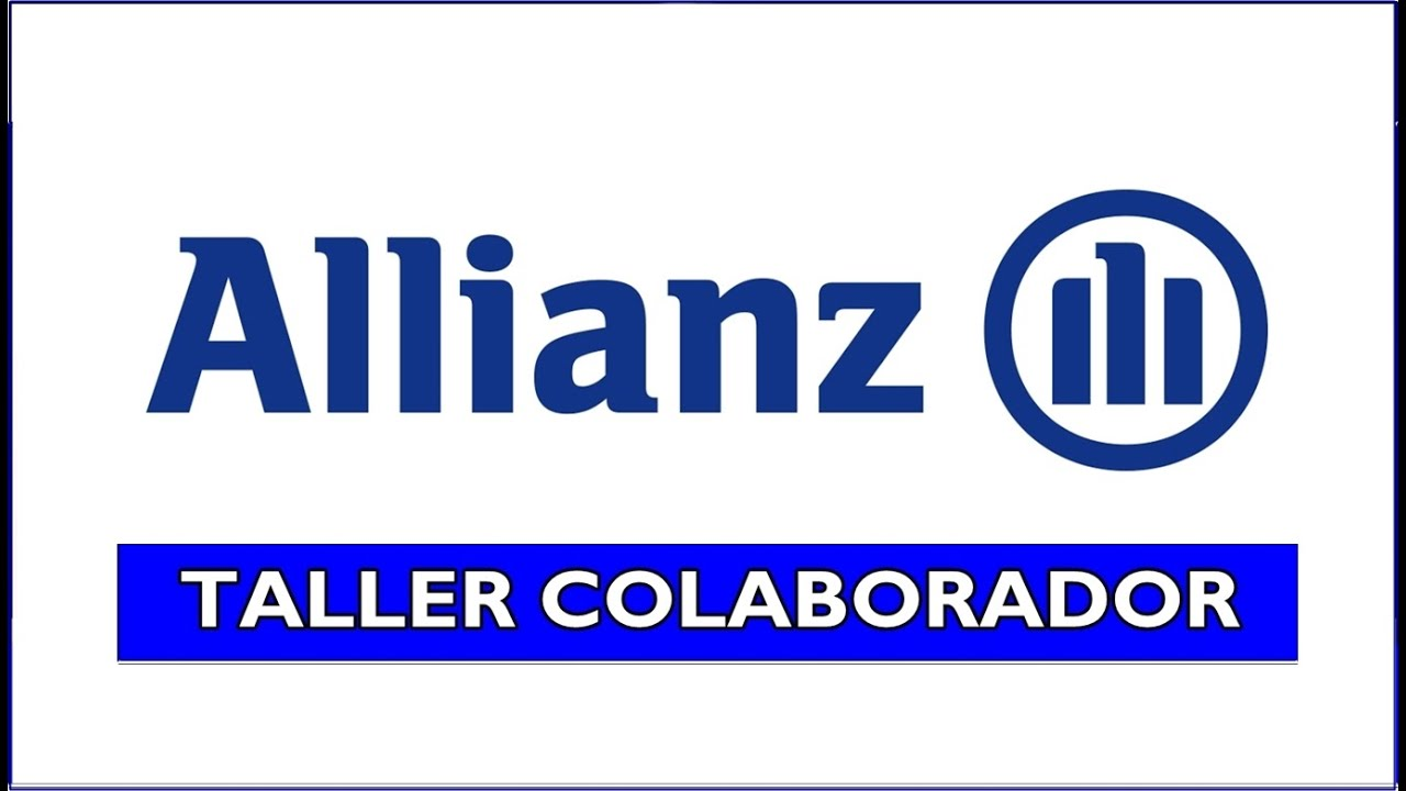 Allianz coche de sustituci n gratis madrid legan s coche for Oficinas de allianz en madrid