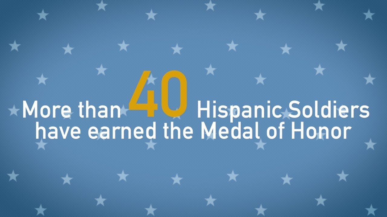 Image result for hispanic combat veterans