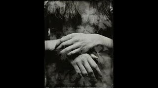 """NILS FRAHM - """"Because This Must Be"""""""
