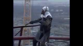 Chernobyl 3828