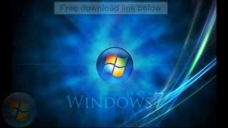 Windows 7 ULTIMATE SP1 ALL EDITIONS (32/64 bit) Free Download Full Versions