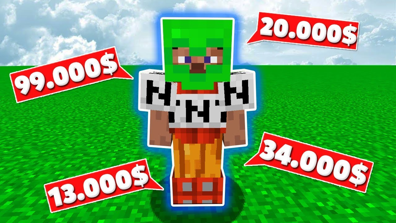 minecraft battle pro buy super expensive armor for challenge in minecraft animation. Black Bedroom Furniture Sets. Home Design Ideas