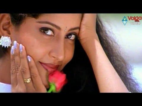 Mutyam Songs - Premalo Padadaama - Rohit  Anu