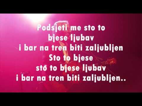 oliver-dragojevic-sto-to-bjese-ljubav-tekst-thebranixchannel