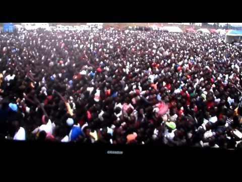 PPDC-RDC ET AKON A GOMA POUR UNE JOURNEE DE LA PAIX AU KONGO httpnkangilambakiumangikila.wordpresse.