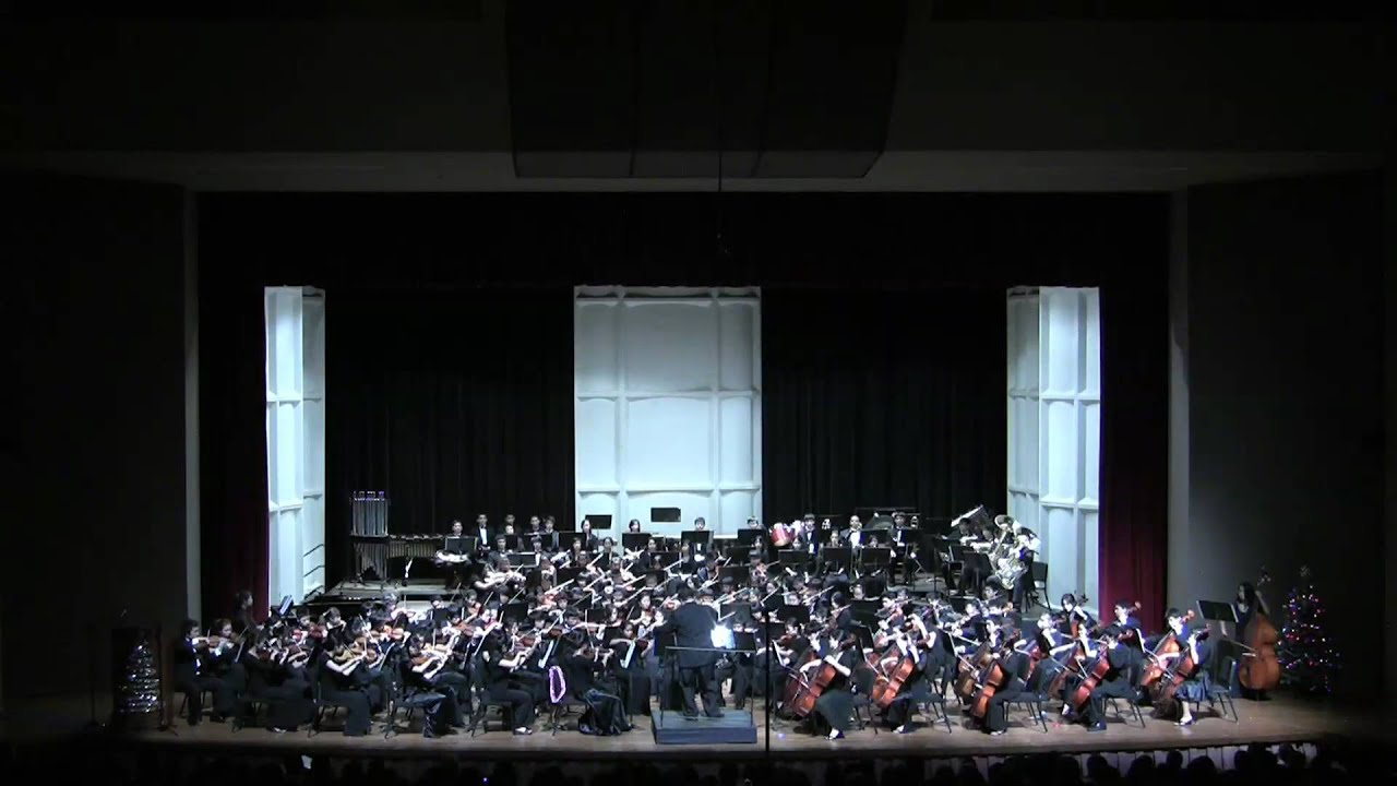 concert report orchestra The mariinsky orchestra concert report date 11, oct 2011 time 8pm-1030pm venue carnegie hall's stern auditorium introduction eleventh, oct 2011 is perhaps o.