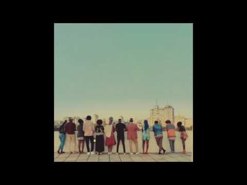 Muzi - Zenzile (Hannah Wants RemixNando's Sound Track by Hannah Wants)