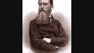 Ludwig Feuerbach - Der Philosoph, der die Menschen liebte -