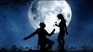 حبيبي زي القمر - ام كلثوم