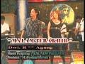 OM.New Pallapa 👉 Malam Terakhir karaoke