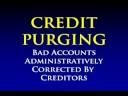 HOW TO REPAIR BAD CREDIT FAST in WEEKS NOT YEARS!