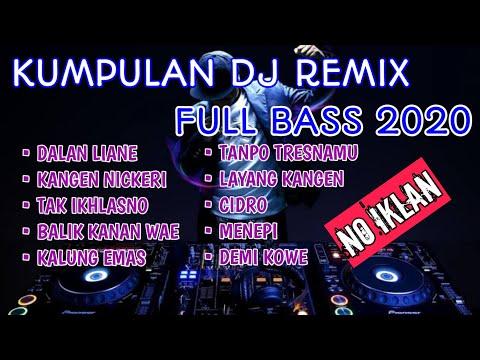dj-tiktok-full-bass-terbaru-2020-||-dj-remix-terbaru-2020-||-dj-jawa-terbaru-2020-||-bondet-tea